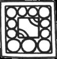 Logo le Chant de la Vigne
