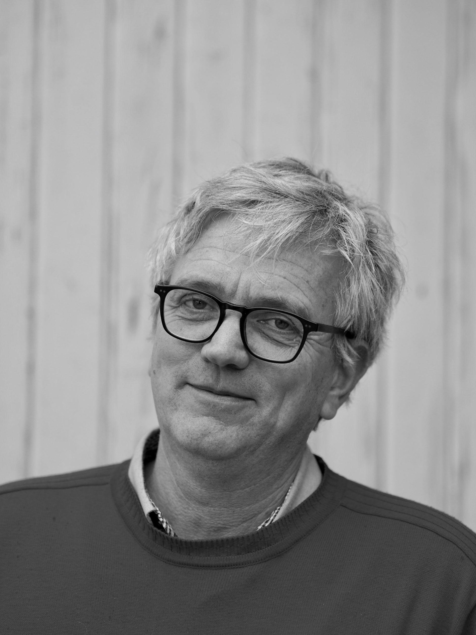Jean-Yves Bizot