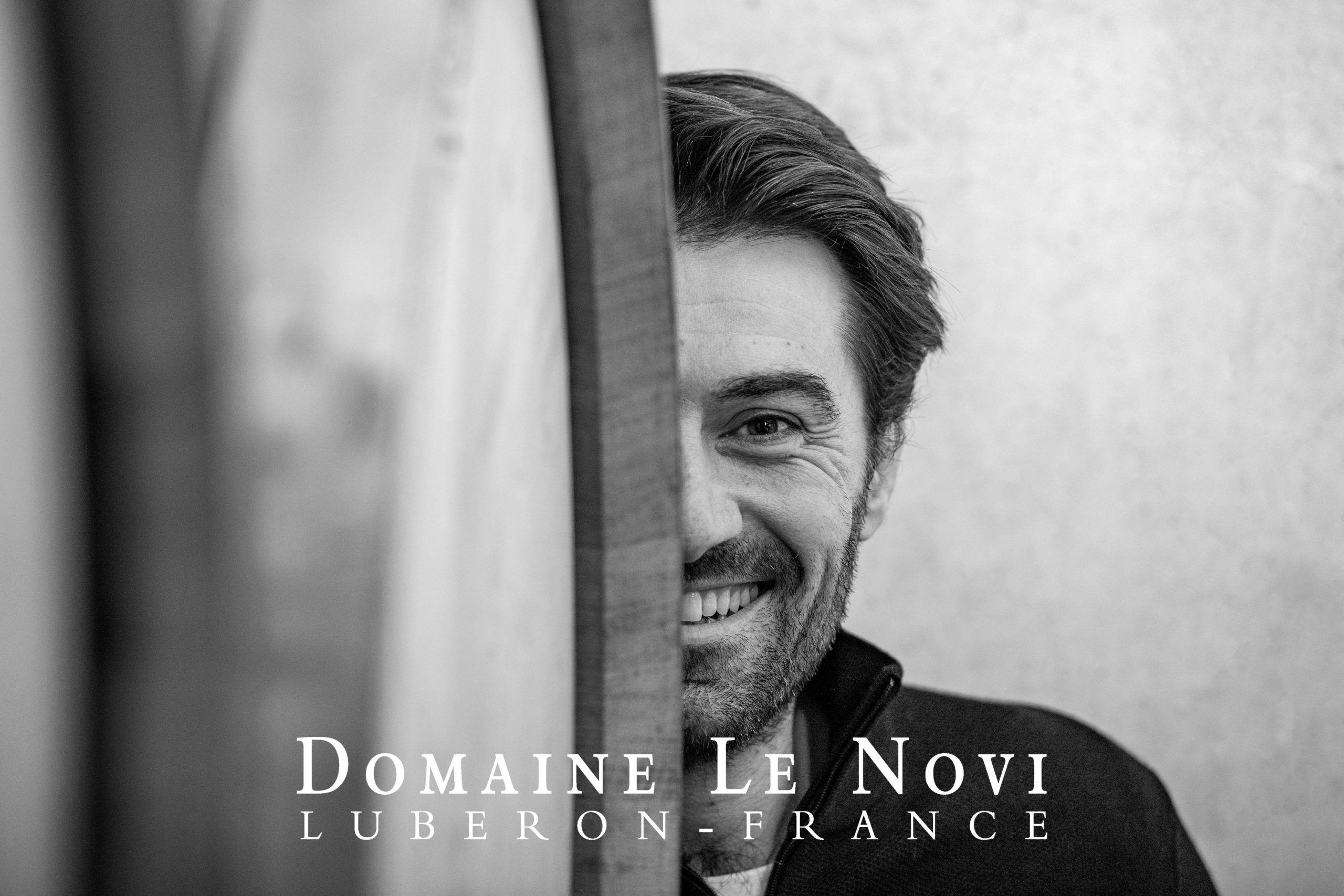 Romain Dol